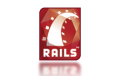 featured_rails