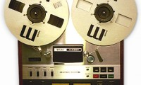 discoposse-reel-to-reel