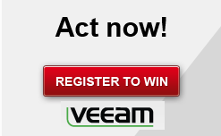 veeam-contest