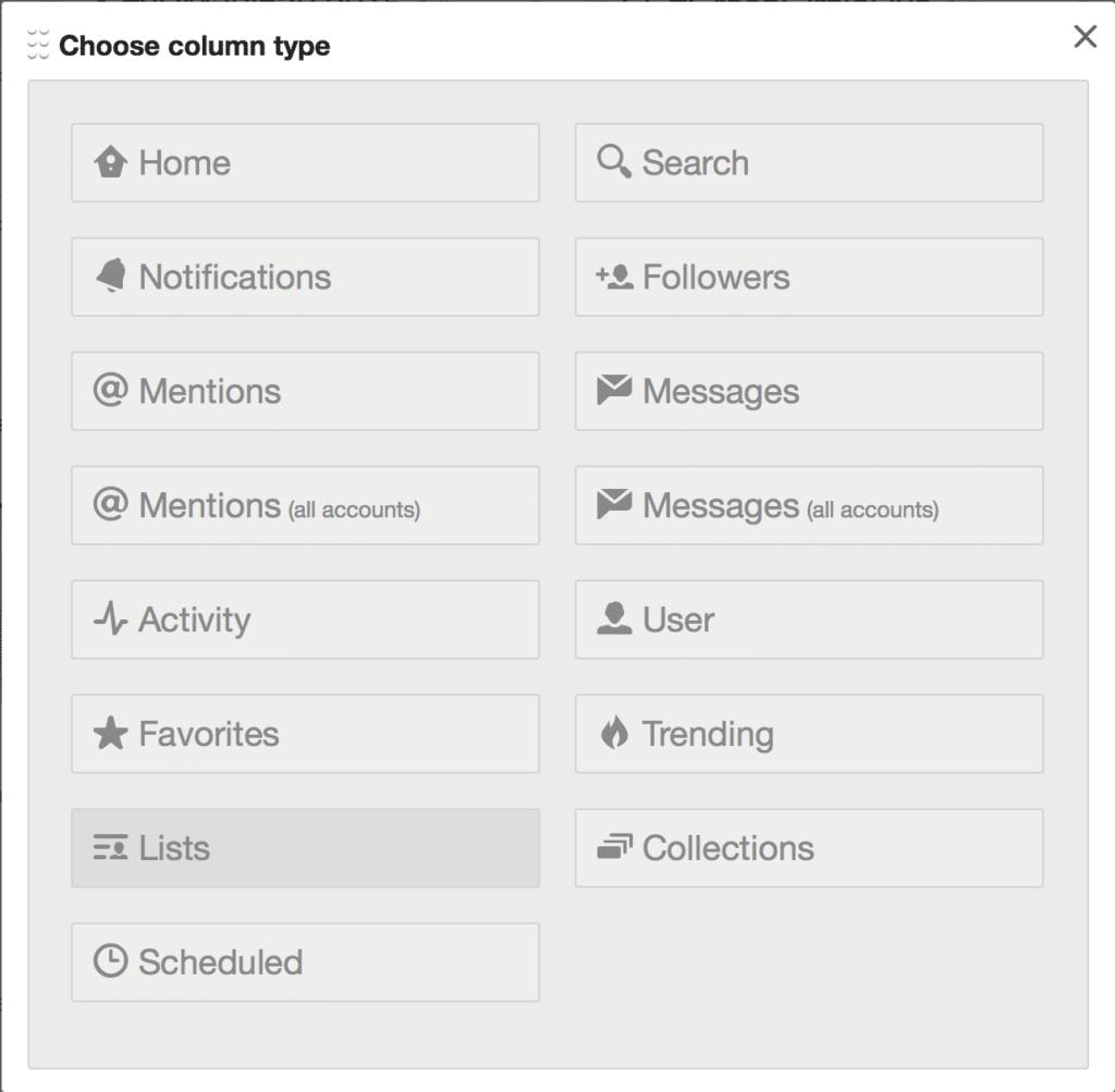 TweetDeck-add-column