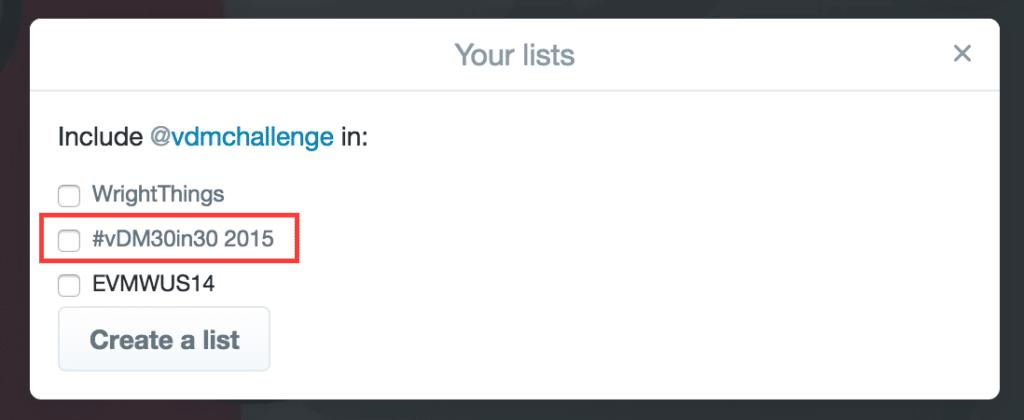 user-lists-membership