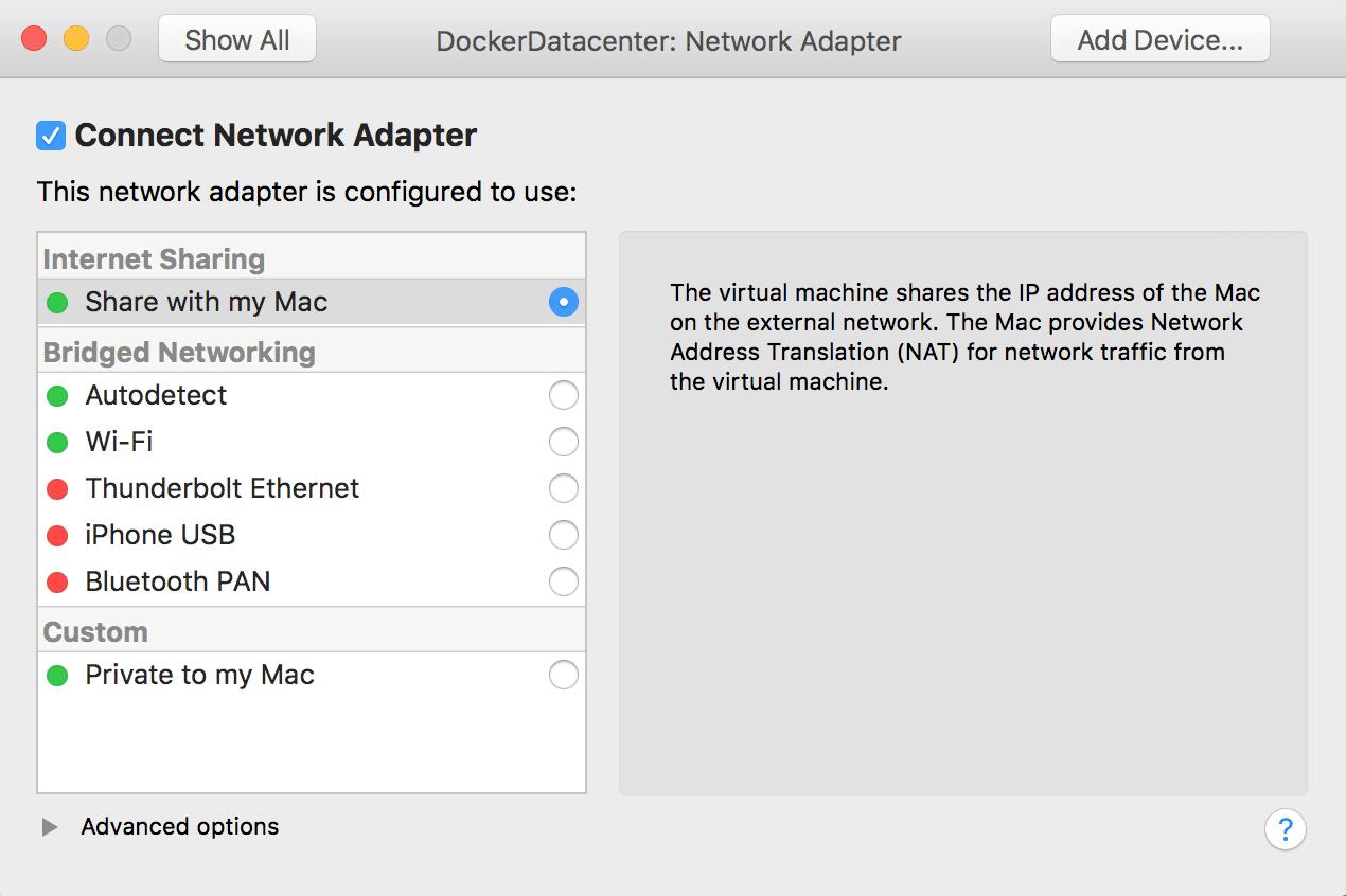 Tag: VMware Fusion - DiscoPosse com