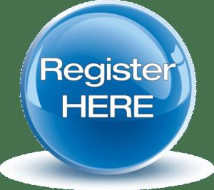 register-here-blue
