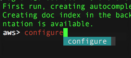 configure-autocomplete