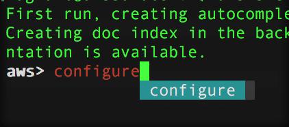 configure-autocomplete