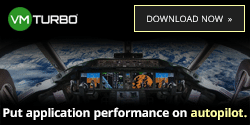autopilot-trial