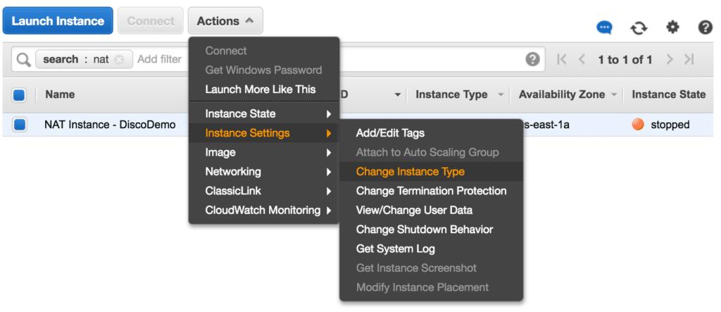 change-instance-type