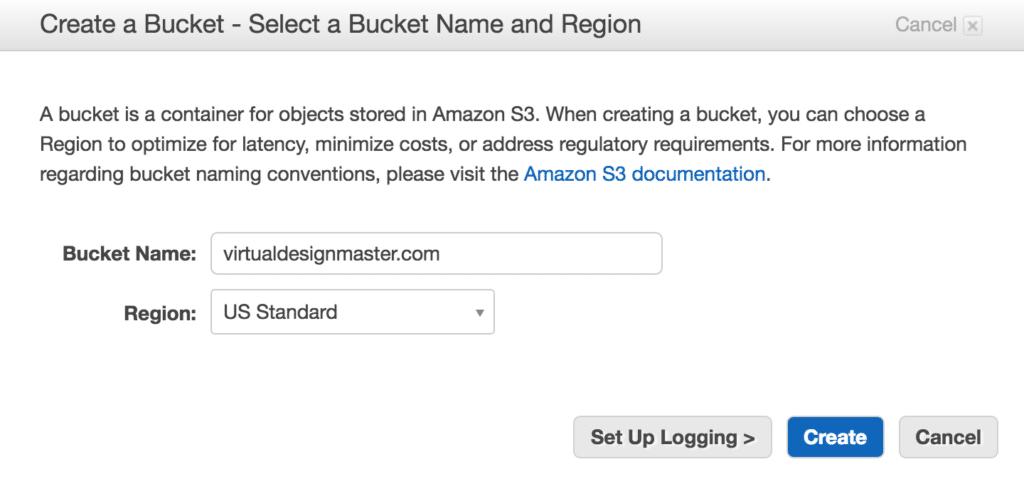 01-create-bucket-base