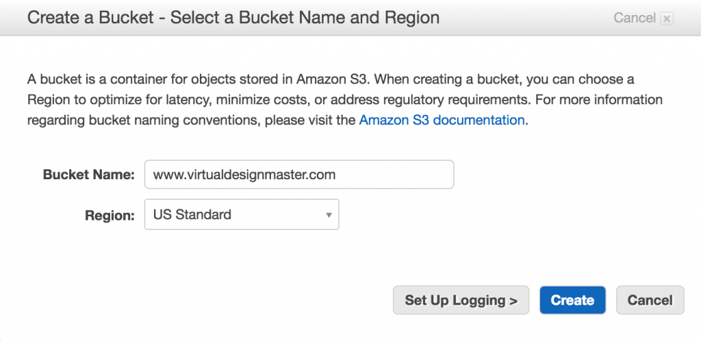 03-create-bucket-www