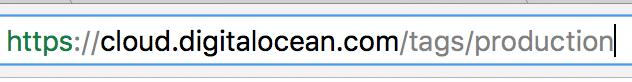 04-url-tag-search