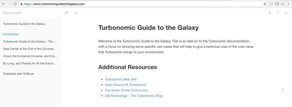 06-gitbook-domain-confirmed