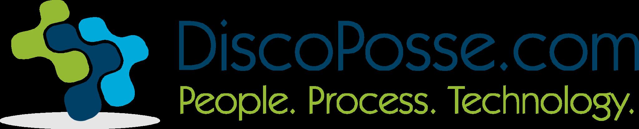 DiscoPosse.com