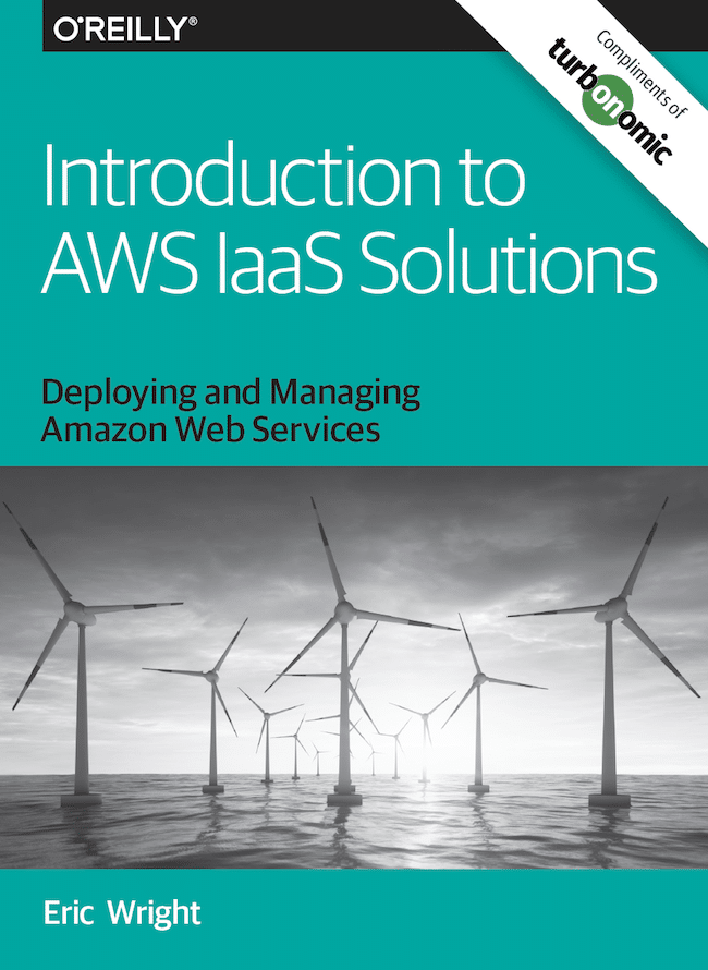 Introduction to AWS IaaS Solutions